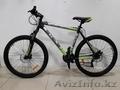 Российский велосипед Stels, Altair, Байкал/Отличное качество/Стэлс/ - Изображение #6, Объявление #1623709