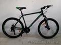 Российский велосипед Stels, Altair, Байкал/Отличное качество/Стэлс/ - Изображение #7, Объявление #1623709