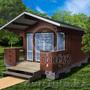 Модульные дома под ключ - Изображение #3, Объявление #1625000