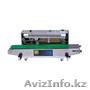 Запайщик роликовый (конвейерный) FRB-770I, Объявление #1623651