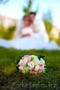 Свадебный видеограф Фотограф