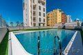 Недвижимость в Испании,  Новые квартиры с видами на море в Гуардамар