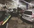 Ремонт автомобилей ВАЗ,  Renault.