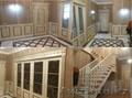 Двери и витражи, массив и шпон изготовление на заказ Алматы и Астана - Изображение #5, Объявление #1635846