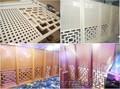Двери и витражи, массив и шпон изготовление на заказ Алматы и Астана - Изображение #6, Объявление #1635846