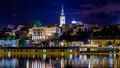 Добро пожаловать в Сербию,  для инвесторов и просто желающих переехать