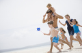 2DAY2GO - онлайн-сервис по бронированию отдыха  и организации досуга