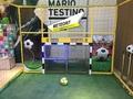 Интерактивный Футбольный аттракцион тренажер - Изображение #2, Объявление #1648842
