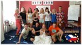 Летний оздоровительный языковой лагерь в Чехии: Прага и Карловы Вары