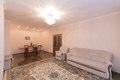 2х комнатная Сарайшык 34 ЖК Дипломат - Изображение #7, Объявление #1654063
