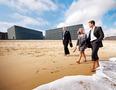 Компания «Enjoy Travel»  предлагает организацию Бизнес туров за рубежом и по Каз