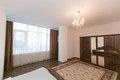 2х комнатная Сарайшык 34 ЖК Дипломат - Изображение #4, Объявление #1654063