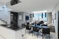 Недвижимость в Испании, Новые квартиры с видами на море в Бенидорм - Изображение #5, Объявление #1658812