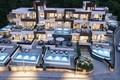 Недвижимость в Испании, Новые квартиры с видами на море в Бенидорм - Изображение #6, Объявление #1658812