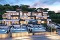 Недвижимость в Испании, Новые квартиры с видами на море в Бенидорм - Изображение #7, Объявление #1658812