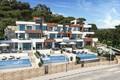 Недвижимость в Испании, Новые квартиры с видами на море в Бенидорм - Изображение #8, Объявление #1658812