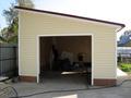 Строительство гаражей или пристроек, Объявление #1658037