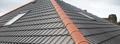 Кровельные работы и ремонт крыш. - Изображение #5, Объявление #1658033