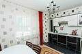 2х комнатная посуточно ул. Сарайшык 5Е - Изображение #8, Объявление #1664960