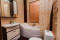 2х комнатная посуточно ул. Сарайшык 5Е - Изображение #10, Объявление #1664960