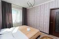 2х комнатная посуточно ул. Сарайшык 5Е - Изображение #3, Объявление #1664960