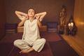 Тайский массаж в лучшем салоне Нур-Султана