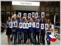 Скидка 400 евро! Поступление в чешские гимназии и колледжи - Изображение #2, Объявление #1667174