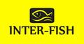 Рыбные филе судака,  сазана и др. оптом бесплатная доставка по Астане