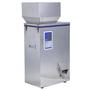 Дозатор бюджетный весовой MAG-WB500 напольный