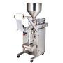 Автомат бюджетный MAG-AVLC 50I для упаковки жидких продуктов