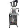 Автомат бюджетный MAG-AVLCJ 100I для упаковки пастообразных продуктов