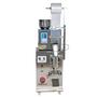 Автомат бюджетный MAG-AVWB 200I для упаковки  сыпучих продуктов