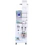 Автомат бюджетный MAG-AVWB 500I для упаковки  сыпучих продуктов