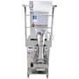 Автомат бюджетный MAG-AVWBR 500II для упаковки  сыпучих продуктов