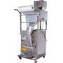 Автомат бюджетный MAG-AVWBR 999II для упаковки сыпучих продуктов