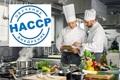 Обучение по курсу ISO 22000 (HACCP)
