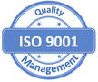 Обучение по курсу ИСО 9001