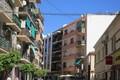 Недвижимость в Испании,  Квартира рядом с пляжем в Кальпе, Коста Бланка, Испания