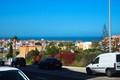 Недвижимость в Испании,  Квартира c видами на море в Торревьеха, Коста Бланка