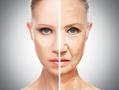 Антивозрастной уход - Омоложение лица