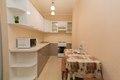 2-х комнатная посуточно Сарайшык 7Б - Изображение #5, Объявление #1609280