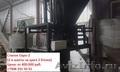 Мини завод по производству Теплоблоков и стройматериалов - Изображение #6, Объявление #932641