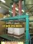 Мини завод по производству Теплоблоков и стройматериалов - Изображение #4, Объявление #932641